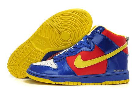 Awesome Nike Tennis Shoes Women Colorful Nike Tennis Shoes Nike Air Max 2014